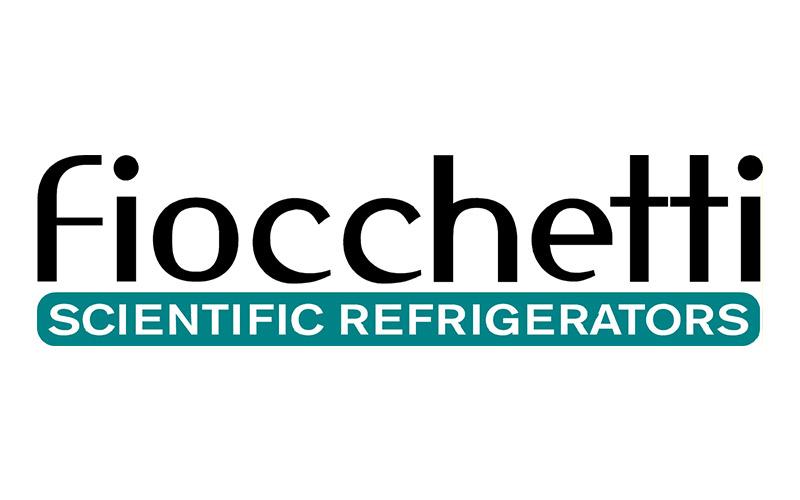 logo_fiocchetti