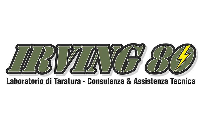 logo_irving80