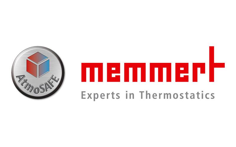 logo_mermet